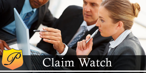 Claim-Watch