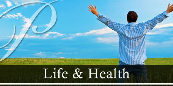 Bacome Insurance » Personal Medical Insurance
